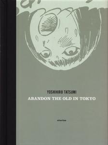 Abandon_the_old_forside
