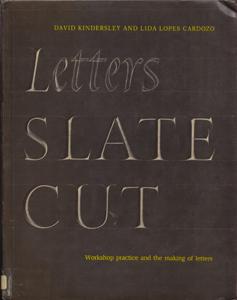 Letters_Slate_Cut_forside